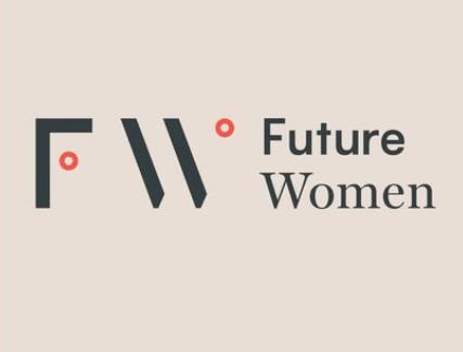 Future-Women-logo.png