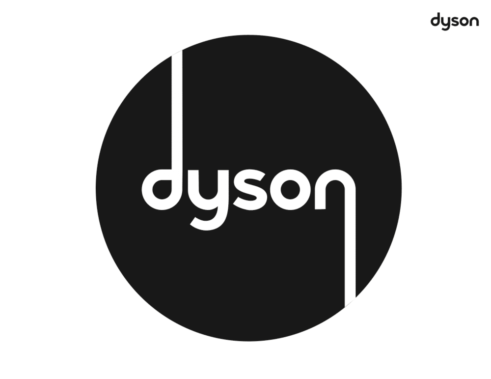 Appealing-Dyson-Logo-85-For-3d-Logo-Maker-with-Dyson-Logo.png