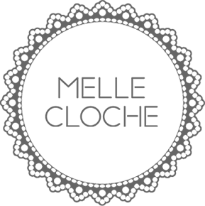 Melle Cloche Bridal Shops Glasgow