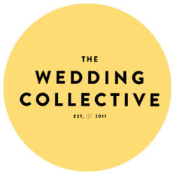 theweddingcollectivecircle_1.jpg