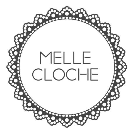 4c1f50f2380 Events — Melle Cloche Bridal Shops Glasgow