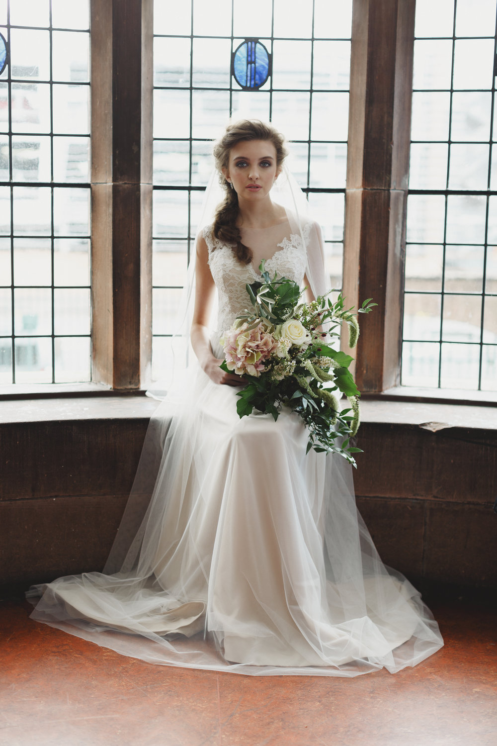 75599064622 We were so excited to have all our dresses and accessories featured in this  shoot and to work with some amazing suppliers (listed below).
