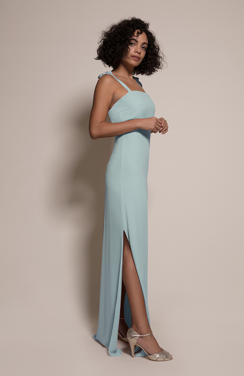 Berlin_dress_bridesmaid_marine_green_turquoise_03.jpg