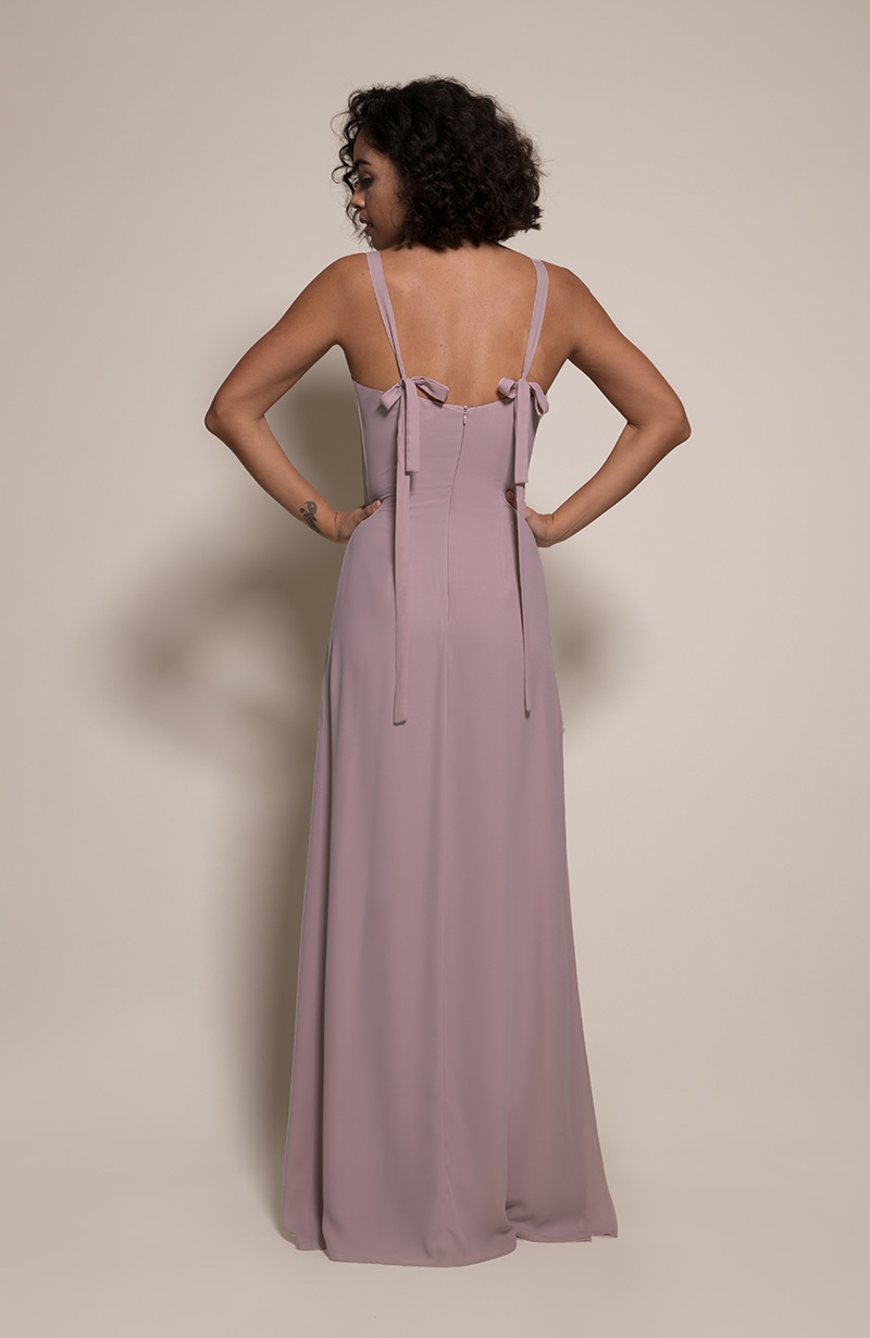 Berlin_dress_bridesmaid_heather_dusky_purple_pink_01.jpg