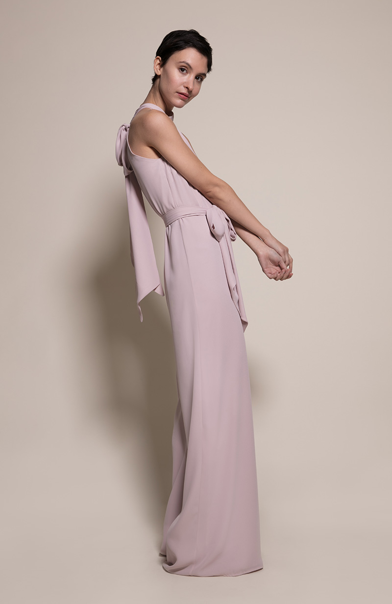 Soho_jumpsuit_playsuit_trousers_bridesmaids_oyster_pale_pink_04.jpg