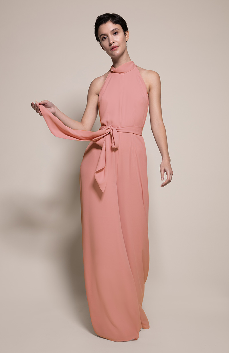 Soho_jumpsuit_playsuit_trousers_bridesmaids_coral_pink_02.jpg