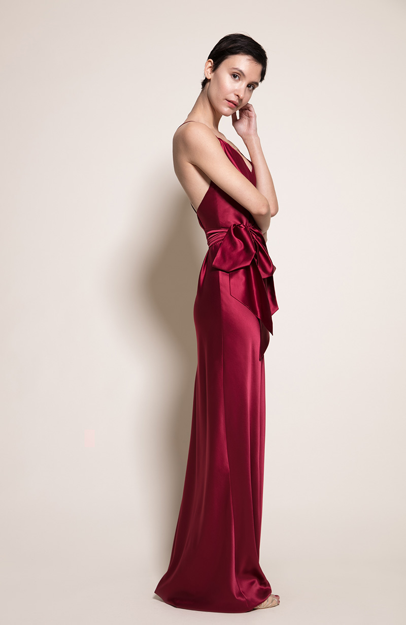 Sydney_camisole_low_back_dress_satin_chianti_red_burgundy_03.jpg