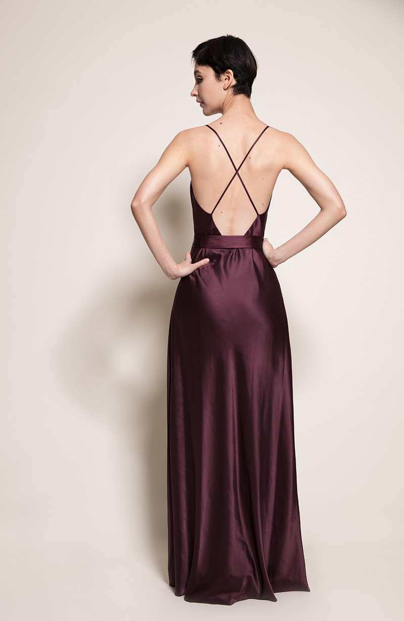 Sydney_camisole_low_back_dress_satin_blackcurrant_dark_purple_01.jpg