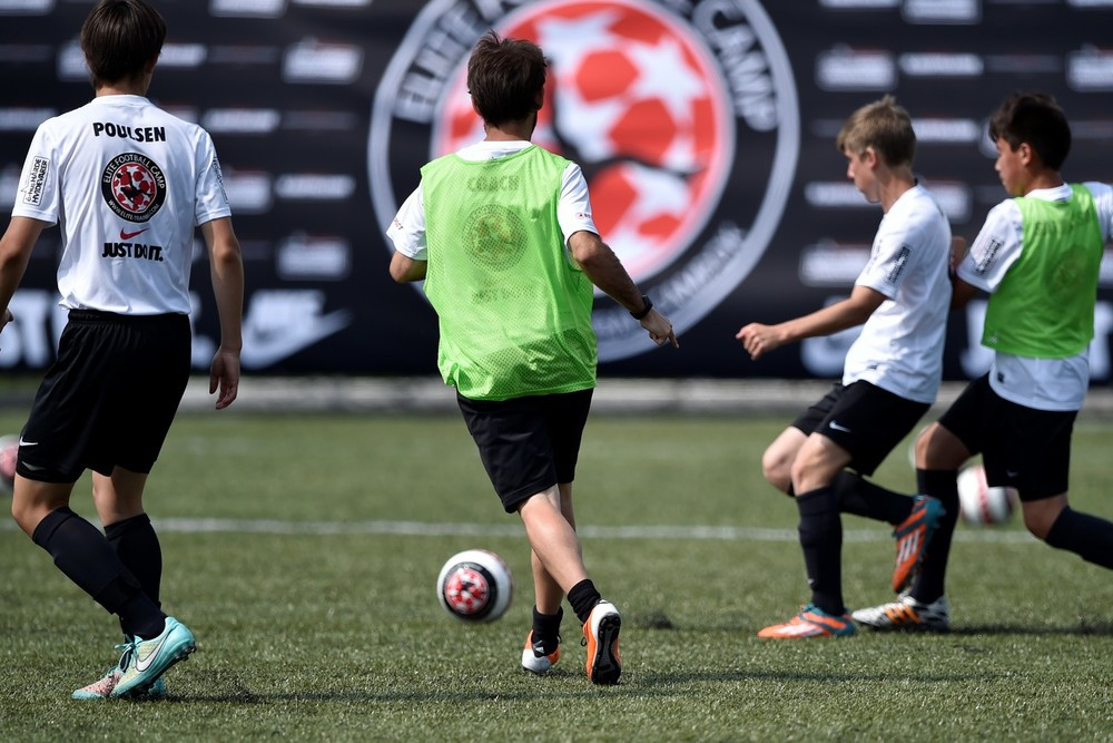 Elite Football Camp 2015 S30C.jpg