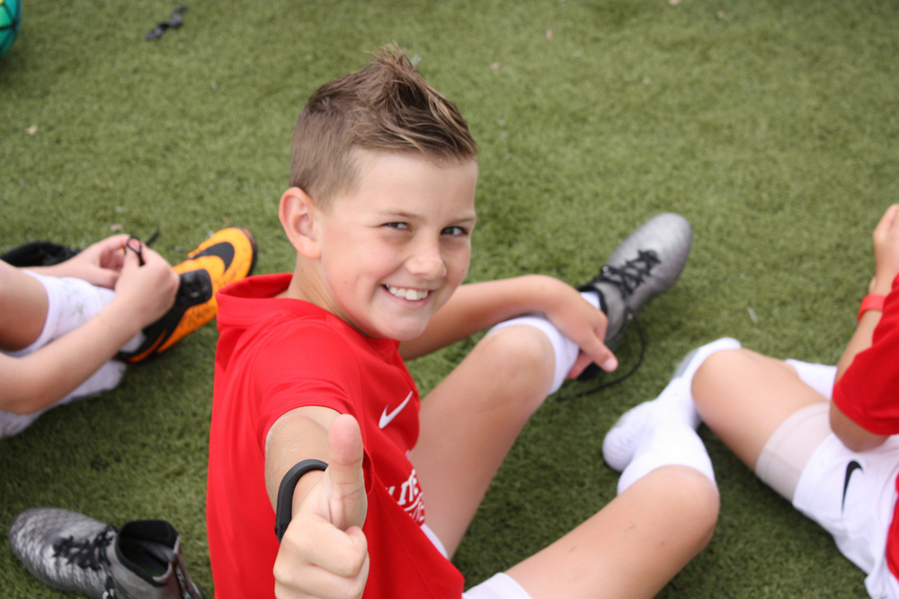 Elite Football Camp Sydney 2016 S4.jpg