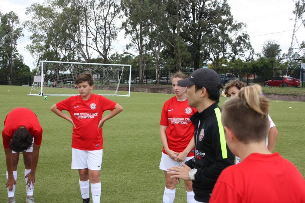Elite Football Camp Sydney 2016 S8.jpg