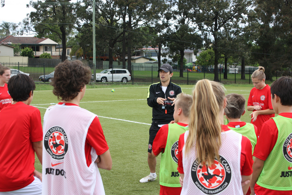 Elite Football Camp Sydney 2016 S9.jpg