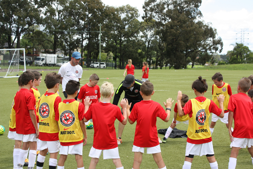 Elite Football Camp Sydney 2016 S11.jpg