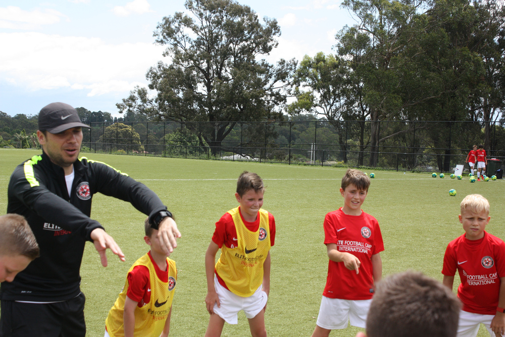 Elite Football Camp Sydney 2016 S12.jpg