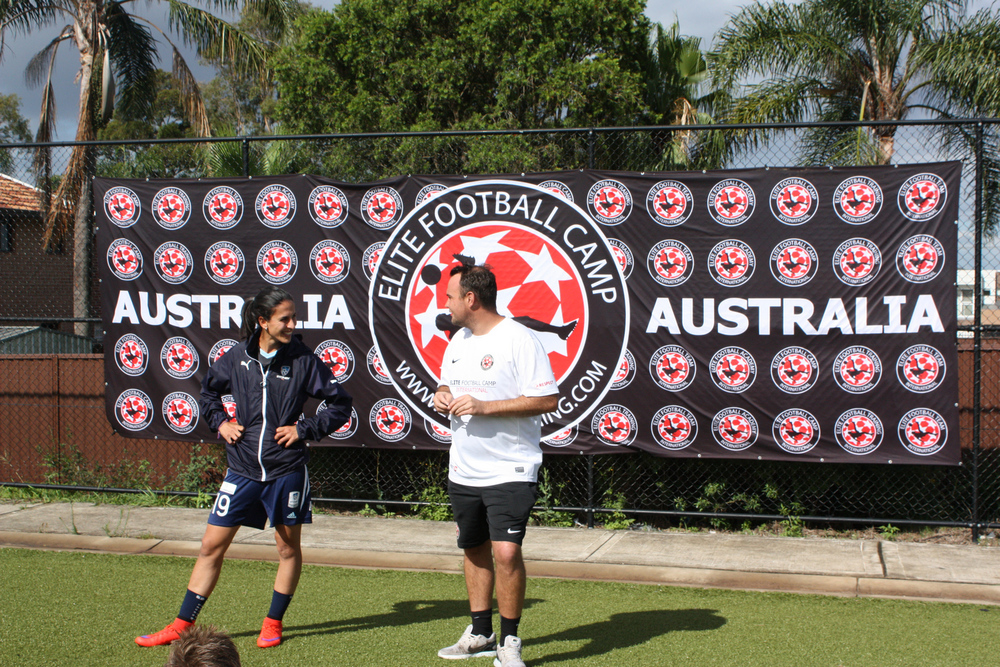 Elite Football Camp Sydney 2016 S15.jpg