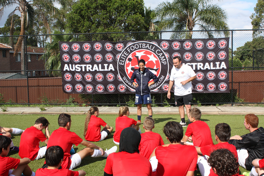 Elite Football Camp Sydney 2016 S16.jpg
