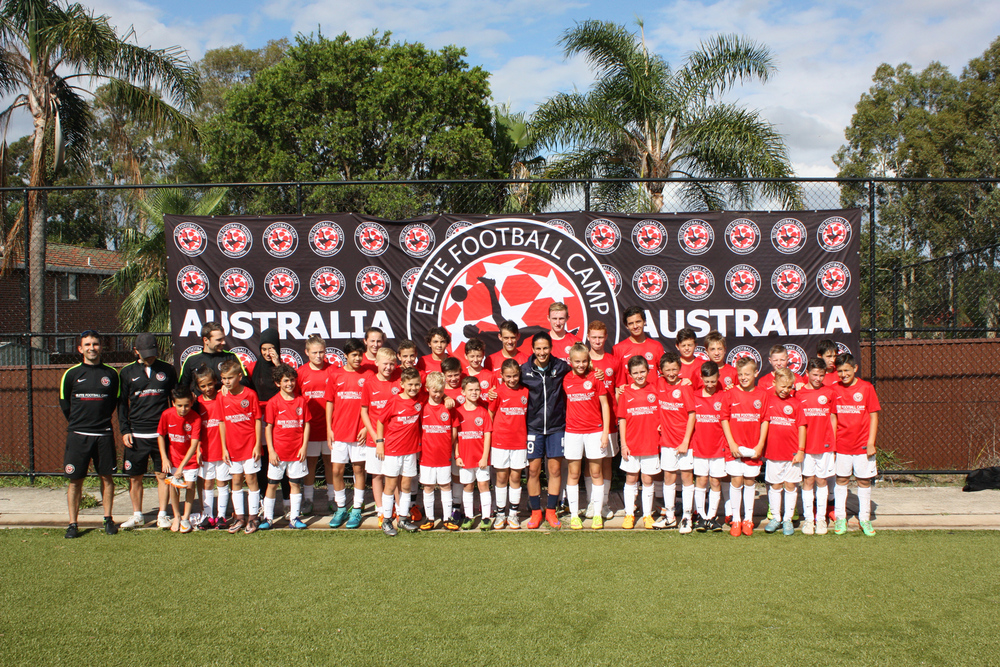 Elite Football Camp Sydney 2016 S17.jpg