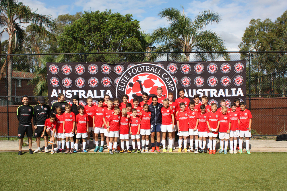 Elite Football Camp Sydney 2016 S18.jpg