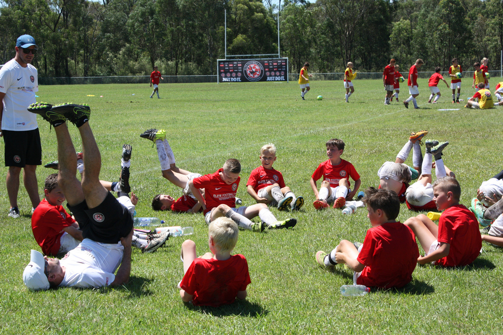 Elite Football Camp Sydney 2016 S19.jpg