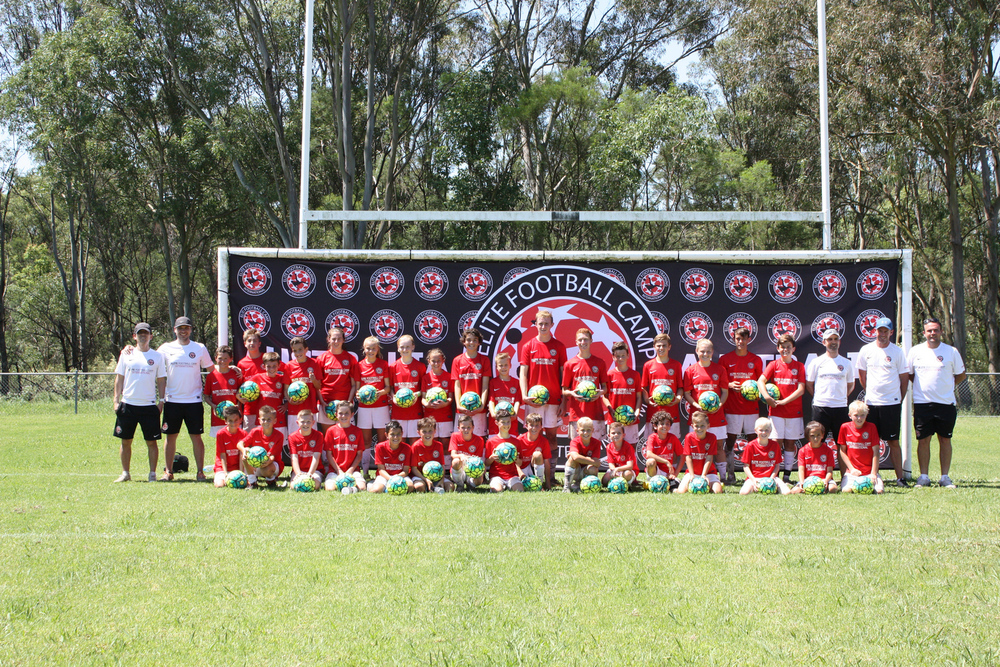 Elite Football Camp Sydney 2016 S20.jpg
