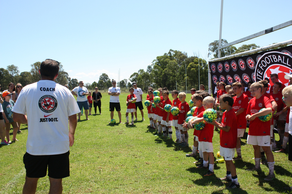Elite Football Camp Sydney 2016 S22.jpg