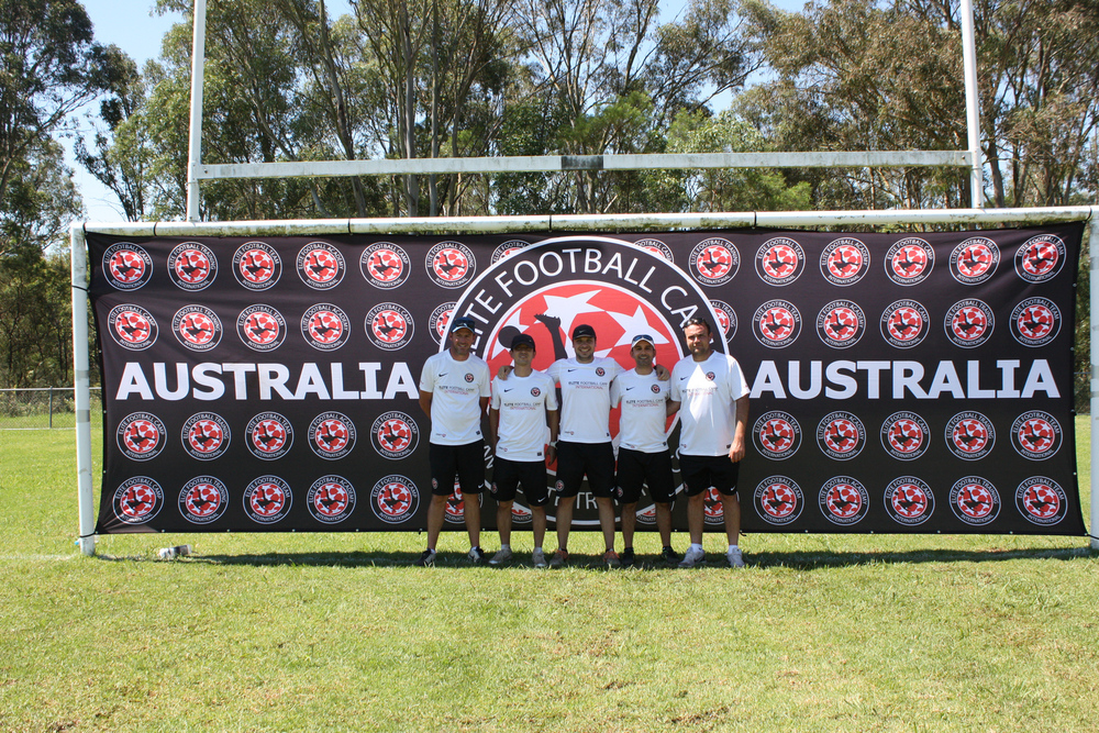 Elite Football Camp Sydney 2016 S23.jpg
