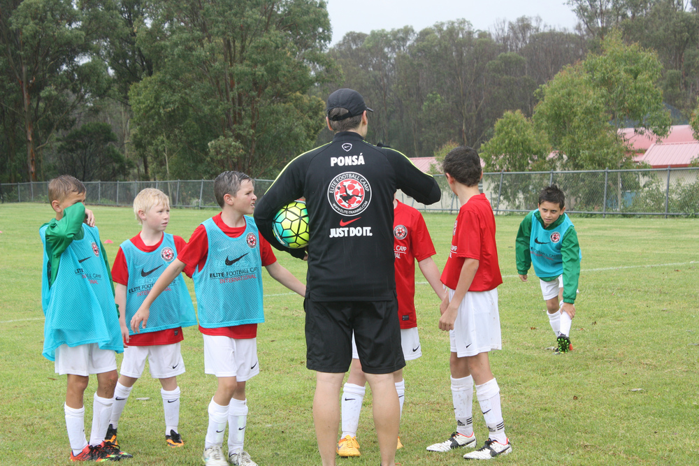 Elite Football Camp Sydney 2016 S25.jpg