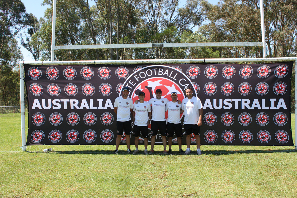 Elite Football Camp Sydney 2016 S24.jpg