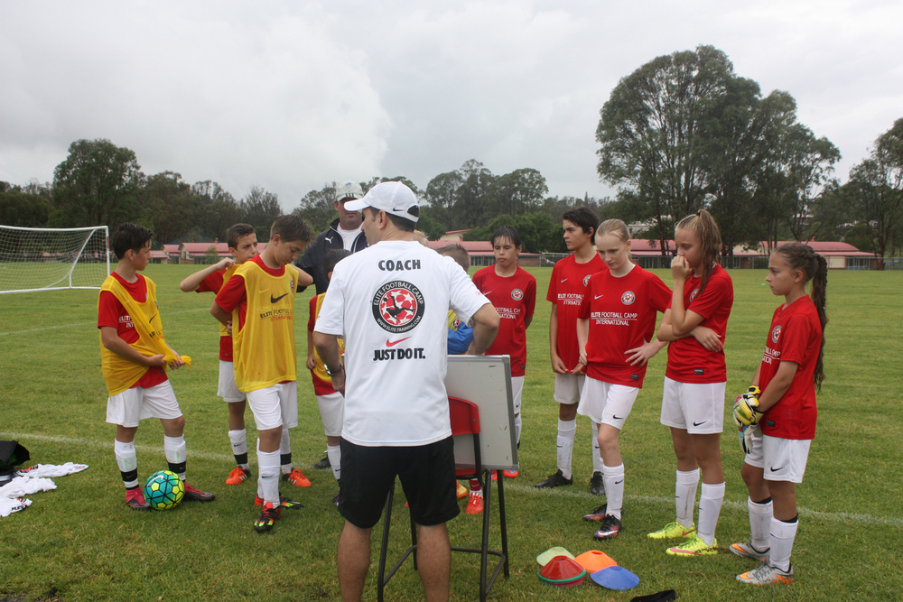 Elite Football Camp Sydney 2016 S27.jpg