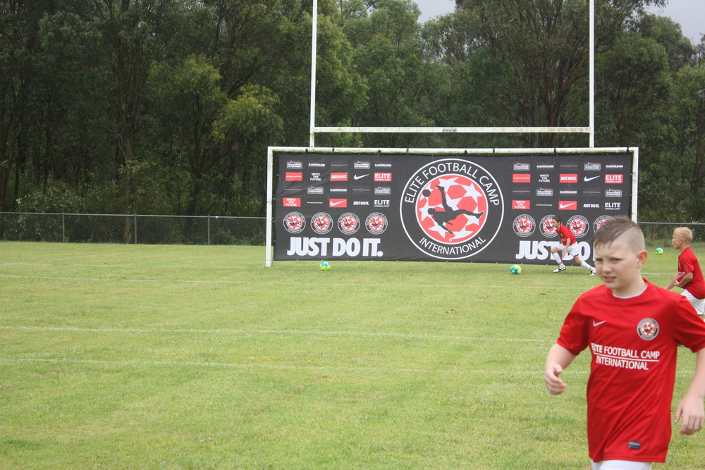 Elite Football Camp Sydney 2016 S26.jpg