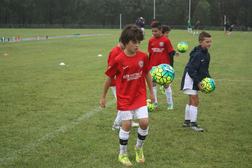 Elite Football Camp Sydney 2016 S28.jpg