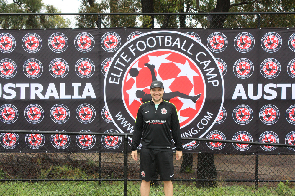 Elite Football Camp Sydney 2016 S29.jpg