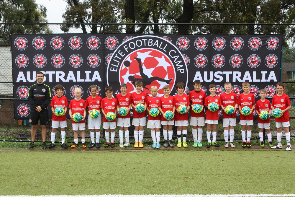 Elite Football Camp Sydney 2016 S31.jpg