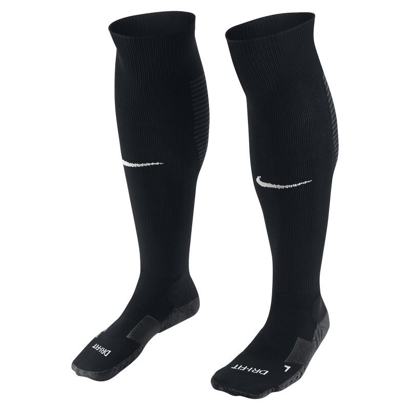 Nike Socks.jpg