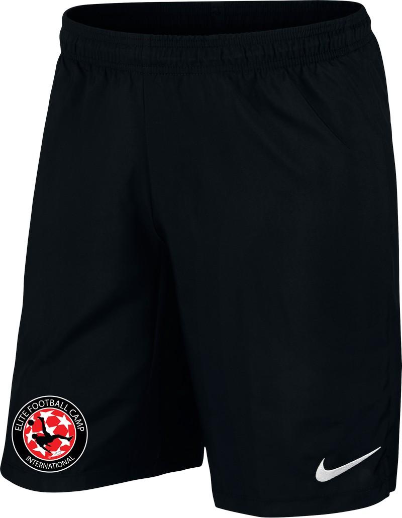 Nike Shorts.jpg