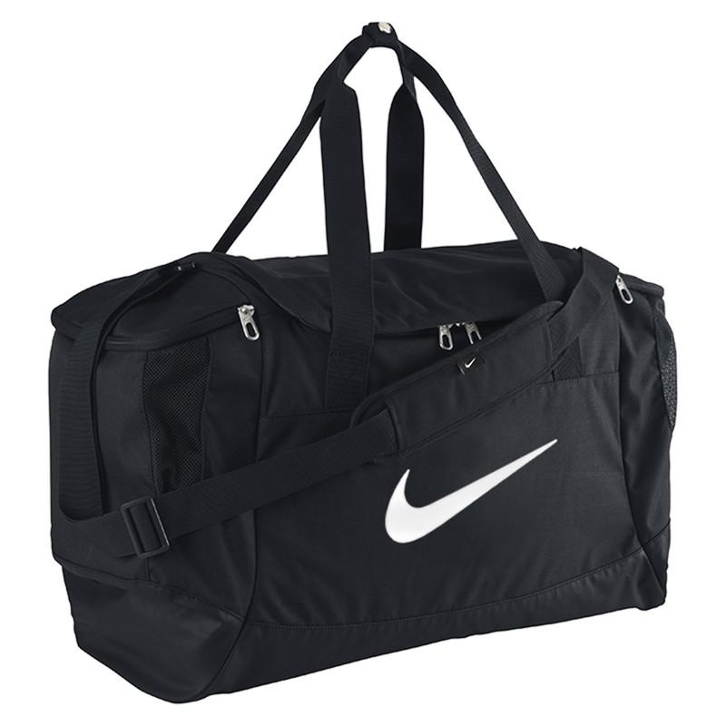 Nike Team Bag.jpg