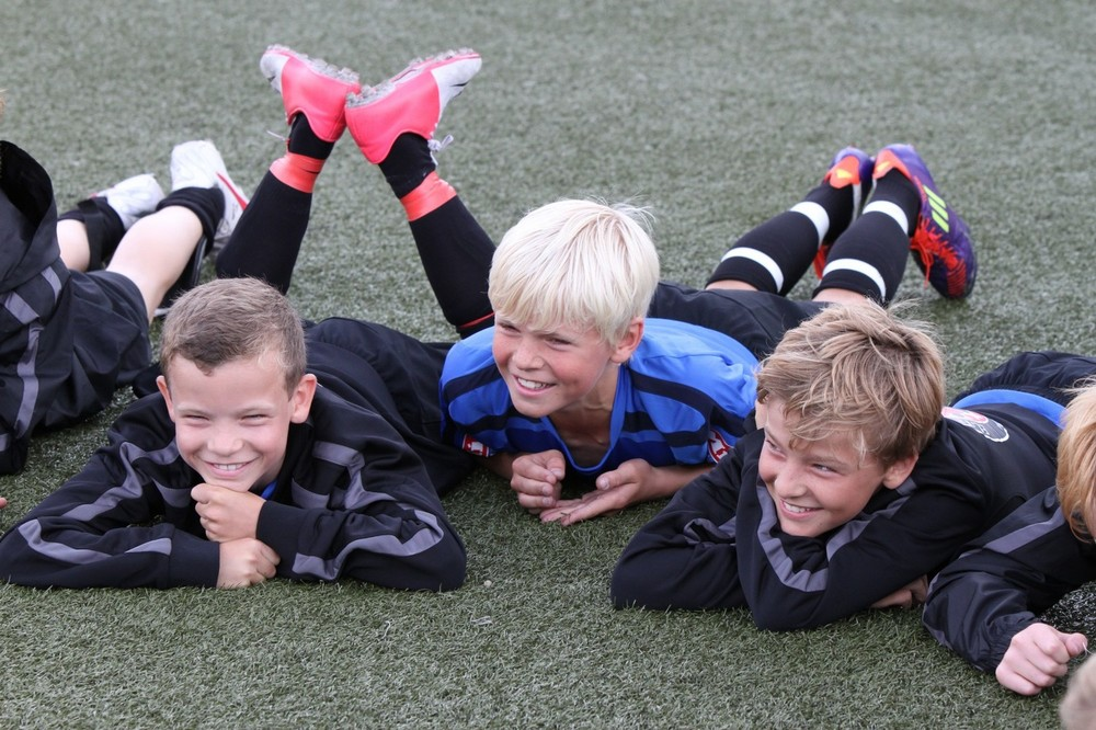 Elite Football Camp 2012 S2.jpg