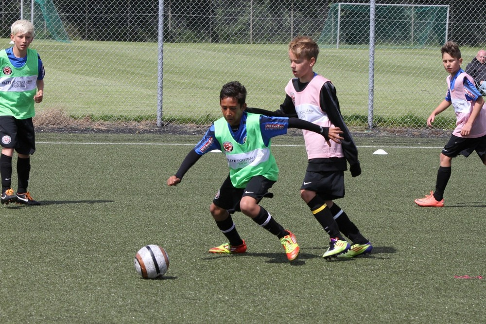Elite Football Camp 2012 S3.jpg