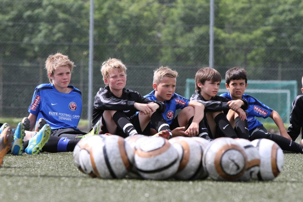 Elite Football Camp 2012 S7.jpg