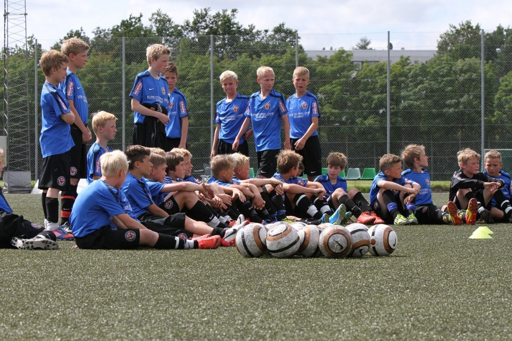 Elite Football Camp 2012 S6.jpg