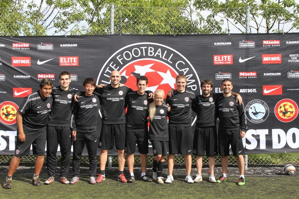 Elite Football Camp 2012 S9.jpg