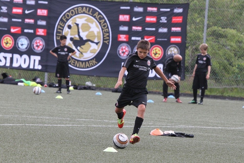 Elite Football Camp 2012 S11.jpg