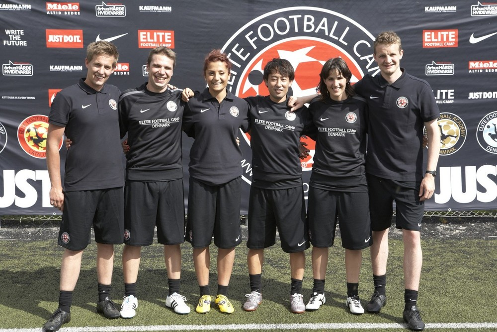 Elite Football Camp 2012 S27.jpg