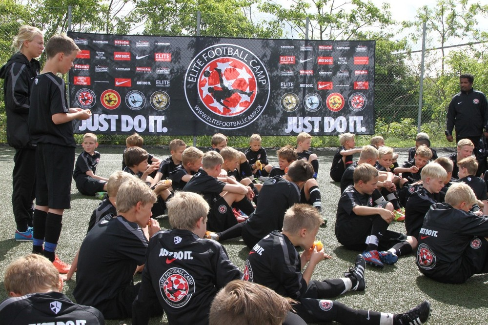 Elite Football Camp 2012 S28.jpg