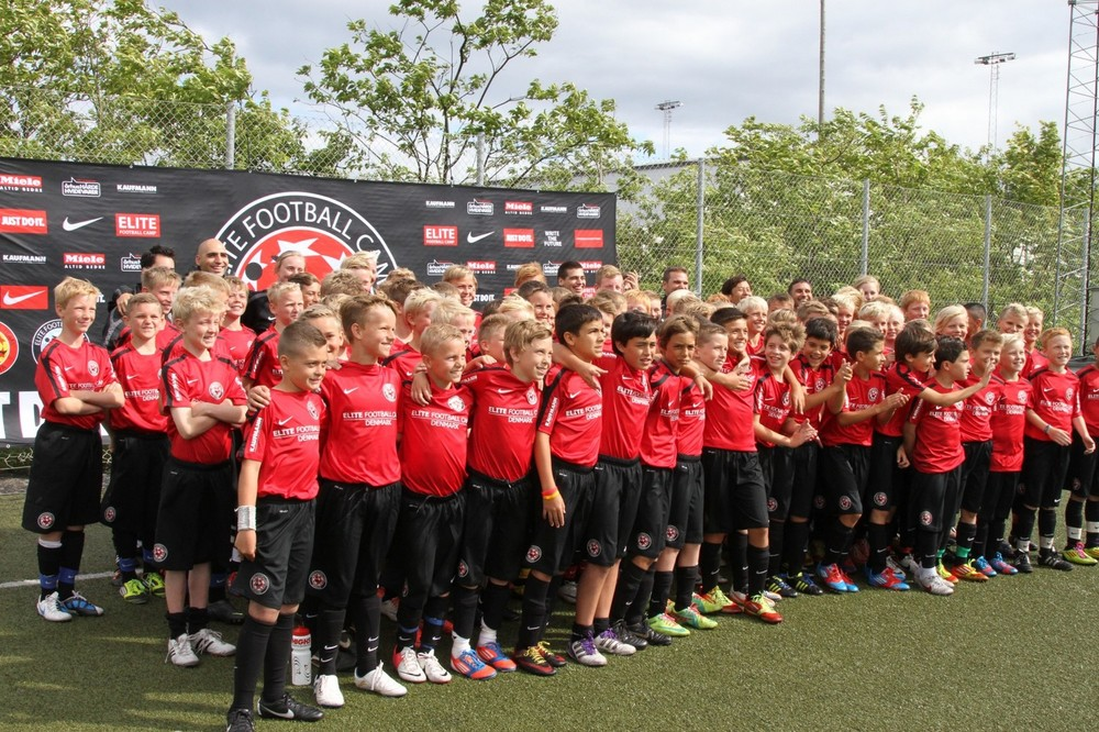 Elite Football Camp 2012 S33.jpg