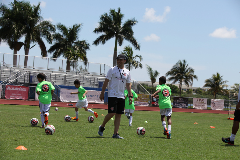 Elite Football Camp Miami 2015 4.jpg