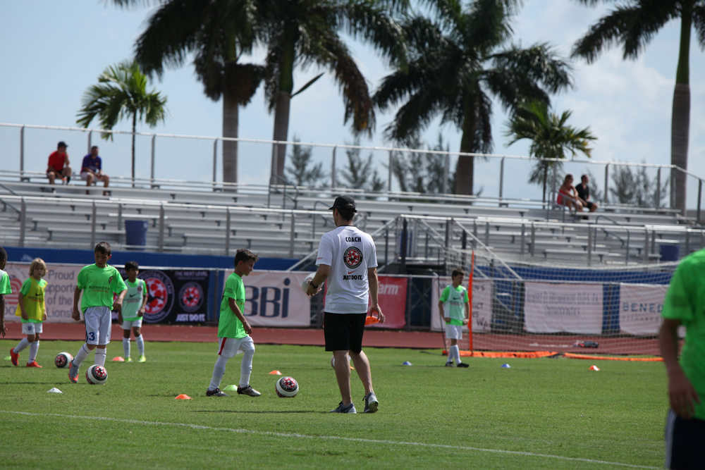 Elite Football Camp Miami 2015 5.jpg