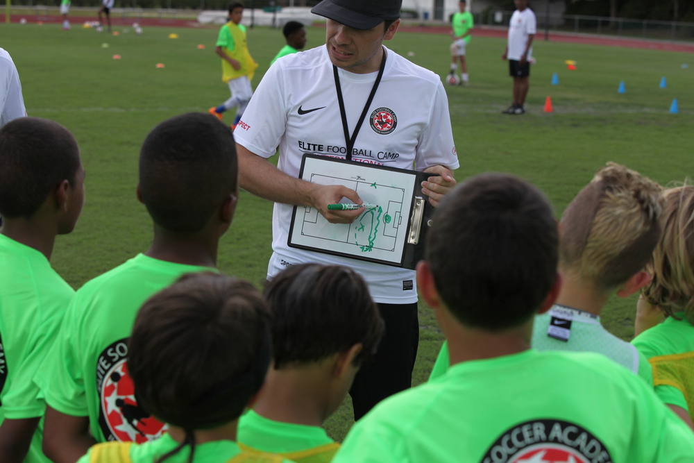 Elite Football Camp Miami 2015 10.jpg