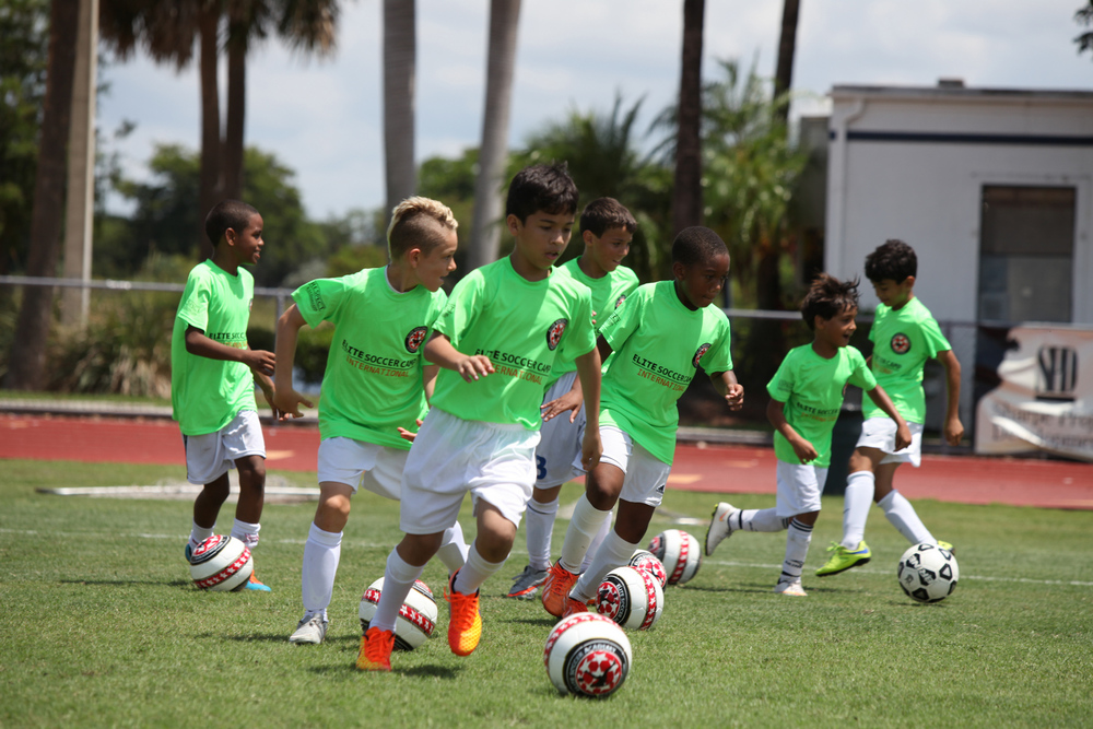 Elite Football Camp Miami 2015 13.jpg