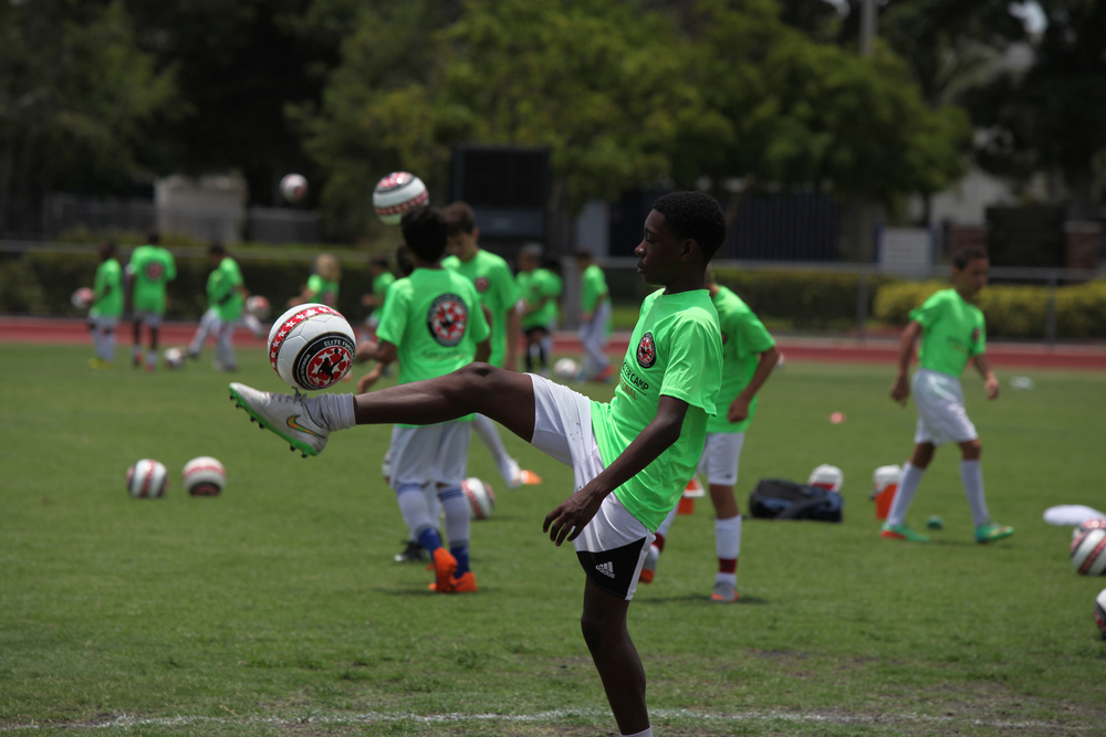 Elite Football Camp Miami 2015 16.jpg